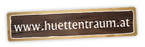 http://www.huettentraum.at